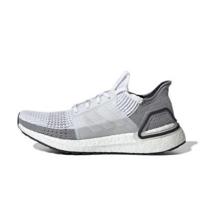 adidas WMNS Ultra Boost 19 'Grey' productafbeelding