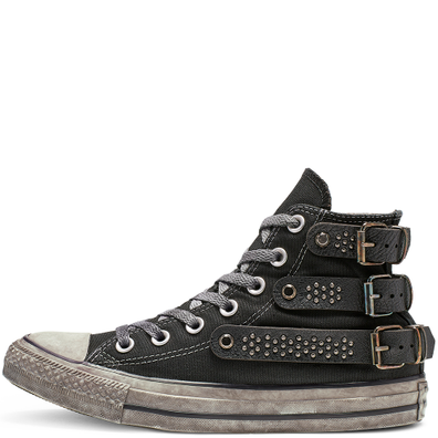 Chuck Taylor All Star Studded High Top productafbeelding