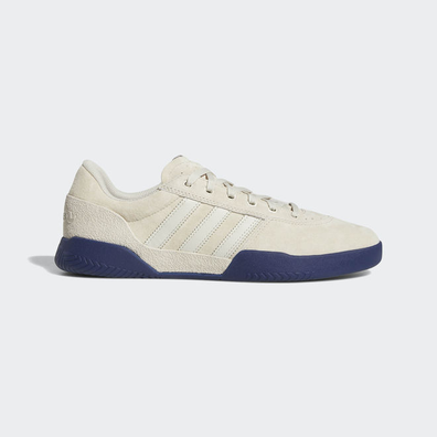 adidas City Cup Core Brown/ Dark Blue/ Core Brown productafbeelding