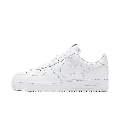 Nike Air Force 1 Premium productafbeelding
