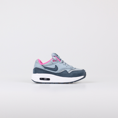 NIKE Air Max 1 PS productafbeelding