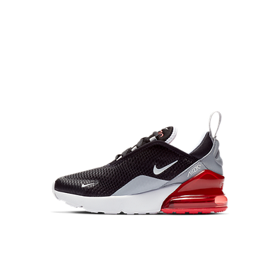 NIKE Air Max 270 PS productafbeelding