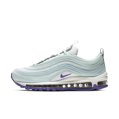 Nike WMNS Air Max 97 'Teal Tint' productafbeelding
