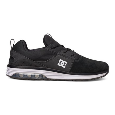 DC Shoes Heathrow IA  productafbeelding