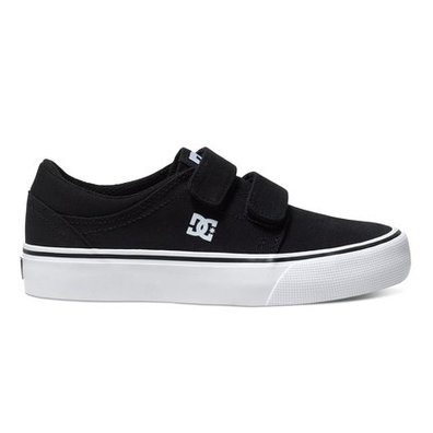 DC Shoes Trase V  productafbeelding