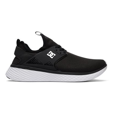 DC Shoes Meridian  productafbeelding