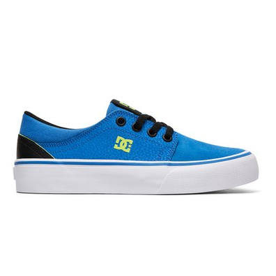 DC Shoes Trase SE  productafbeelding