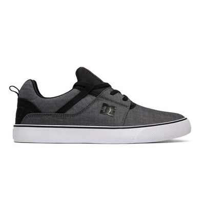 DC Shoes Heathrow Vulc TX SE  productafbeelding