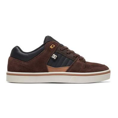 DC Shoes Course SE  productafbeelding