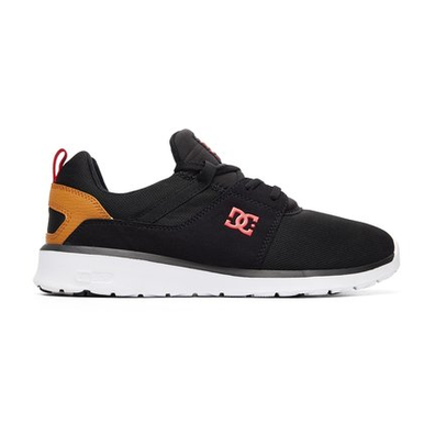 DC Shoes Heathrow  productafbeelding