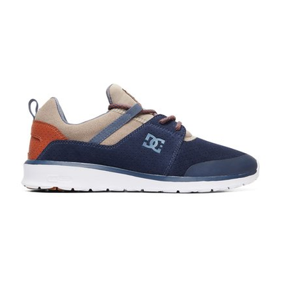 DC Shoes Heathrow Prestige  productafbeelding