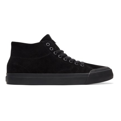 DC Shoes Evan Smith Hi Zero  productafbeelding