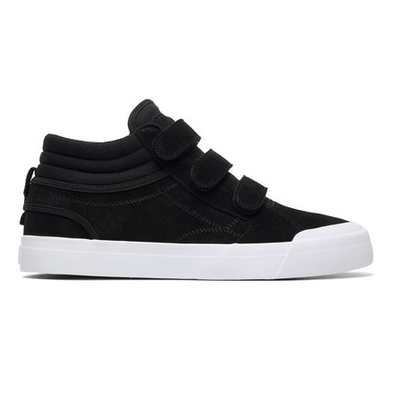 DC Shoes Evan Smith Hi V S  productafbeelding