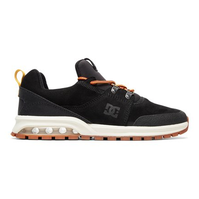 DC Shoes Heathrow IA Prestige SE  productafbeelding