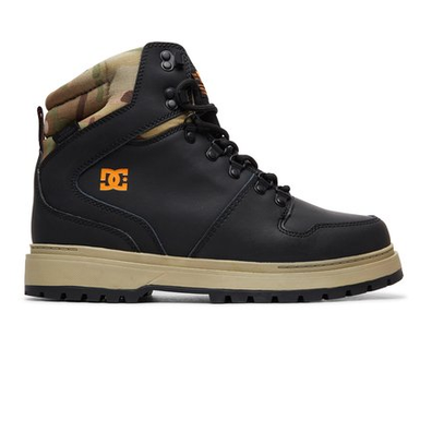 DC Shoes Peary  productafbeelding