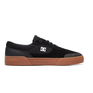 DC Shoes Switch Plus S  productafbeelding