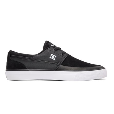 DC Shoes Wes Kremer 2 S  productafbeelding