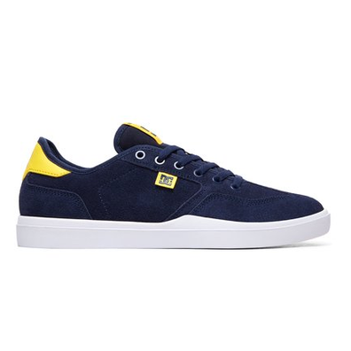 DC Shoes Vestrey S  productafbeelding