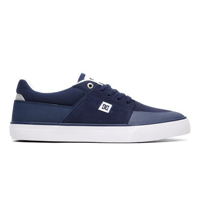 DC Shoes Wes Kremer  productafbeelding