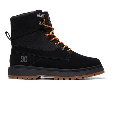 DC Shoes Uncas  productafbeelding