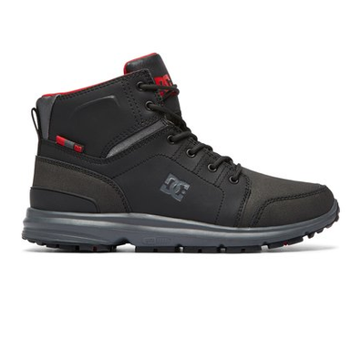DC Shoes Torstein  productafbeelding