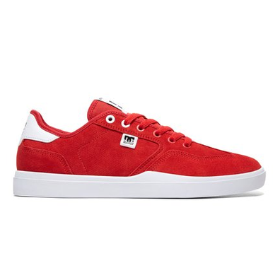 DC Shoes Vestrey  productafbeelding