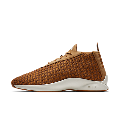 "Nike Air Woven Boot ""Flax"" productafbeelding"