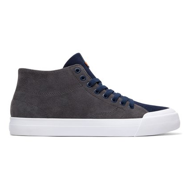 DC Shoes Evan Smith Hi Zero S  productafbeelding