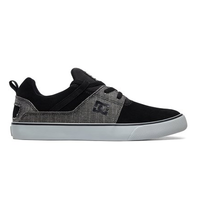 DC Shoes Heathrow Vulc SE  productafbeelding
