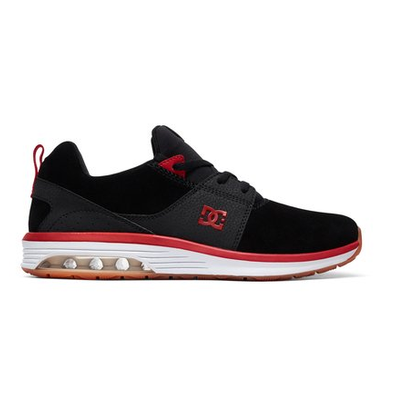 DC Shoes Heathrow IA SE  productafbeelding