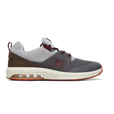 DC Shoes Heathrow IA Prestige  productafbeelding