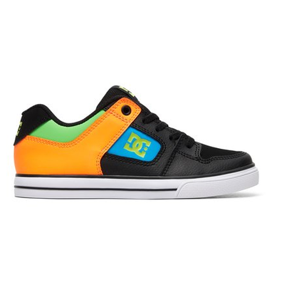 DC Shoes Pure Elastic SE  productafbeelding