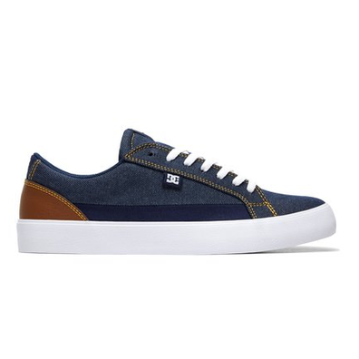 DC Shoes Lynnfield TX SE  productafbeelding