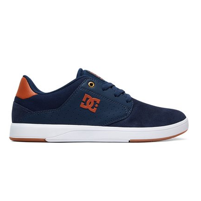 DC Shoes Plaza  productafbeelding