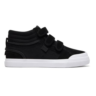 DC Shoes Evan Hi V  productafbeelding