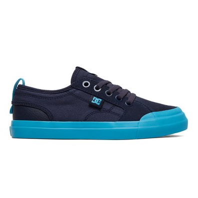 DC Shoes Evan  productafbeelding
