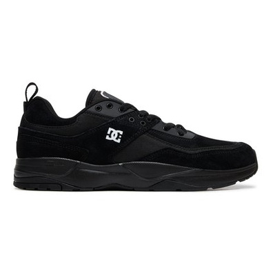 DC Shoes E.Tribeka  productafbeelding