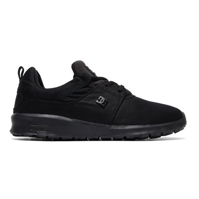 DC Shoes Heathrow TX SE  productafbeelding