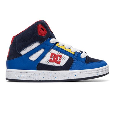 DC Shoes Pure High SE  productafbeelding