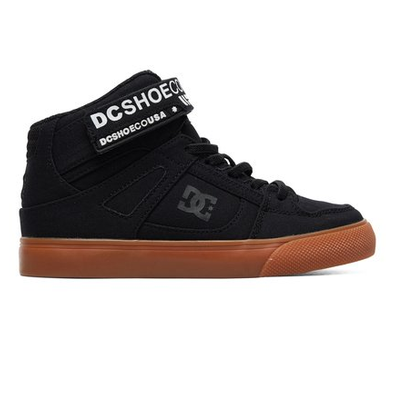 DC Shoes Pure High TX EV  productafbeelding