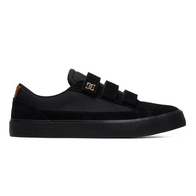 DC Shoes Lynnfield V S  productafbeelding
