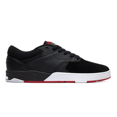DC Shoes Tiago S  productafbeelding