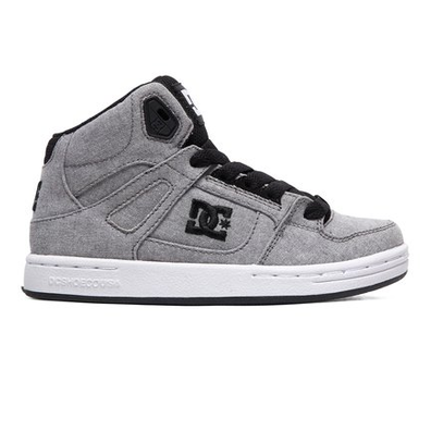 DC Shoes Pure High TX SE  productafbeelding