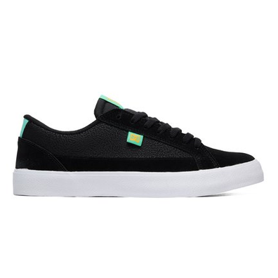 DC Shoes Lynnfield S  productafbeelding