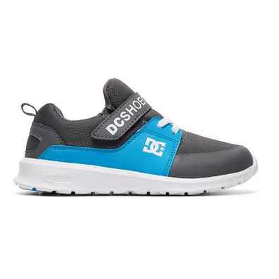 DC Shoes Heathrow Prestige EV  productafbeelding