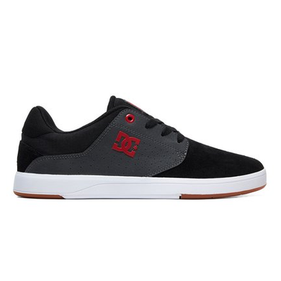 DC Shoes Plaza S  productafbeelding