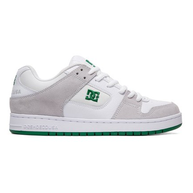 DC Shoes Manteca  productafbeelding