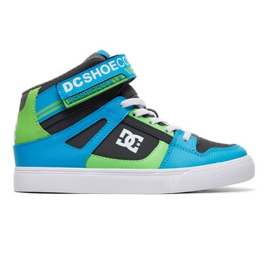 DC Shoes Pure High EV  productafbeelding