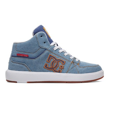 DC Shoes University Plus TX SE  productafbeelding