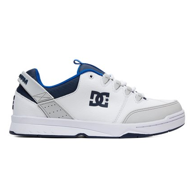 DC Shoes Syntax  productafbeelding